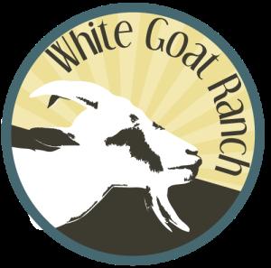 goat-circle-4